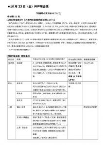 【意見集約】井戸端会議_R02.10のサムネイル